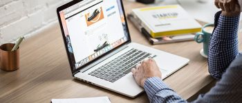 Importance of SEO and Workflow Analysis for an Online Business Website
